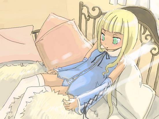 20100110_echat.jpg