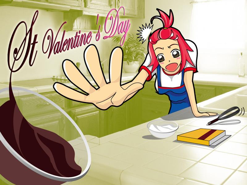 20040214_st_valentines_day.jpg